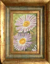 gal/Natures_Mortes/Petits_Formats/_thb_018_6_1_Asters.jpg